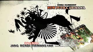 Download Lagu Putra abimana terbaru 2018  iwak peda Gratis STAFABAND