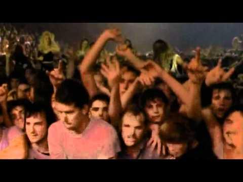 Metallica - Whiplash (Live @ Seattle, 1989)