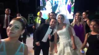 Gülfem & Bora Wedding İntro 02.09.2016