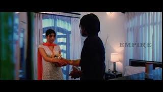 Arya 2 - Arya 2 | Scene 44 | Malayalam Movie | Full Movie | Scenes| Comedy | Songs | Clips | Allu Arjun |