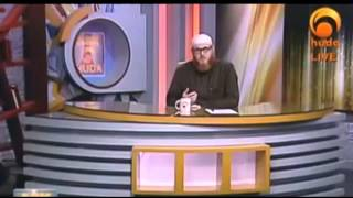 Condition of the ummah and hardship of holding for the religion #HUDATV