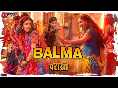 Balma Song Pataakha