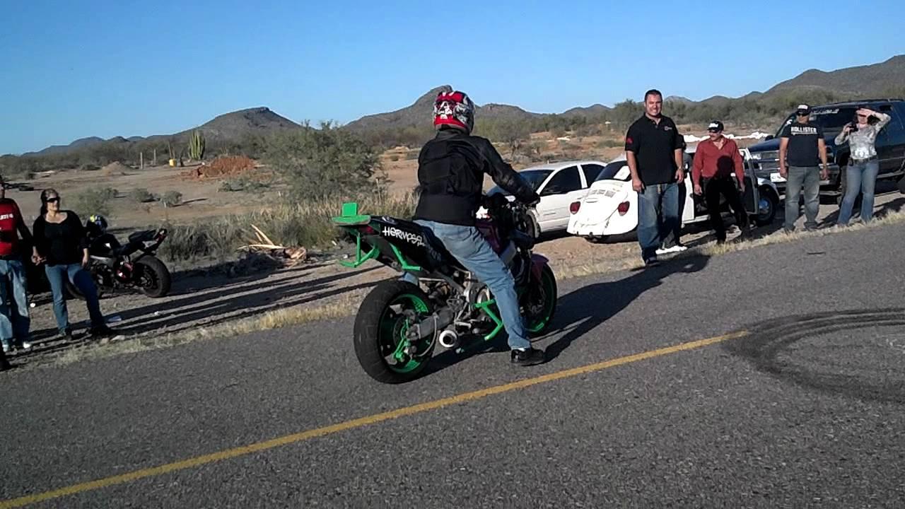 Bikers Xtreme Xtreme Bikers Hermosillo