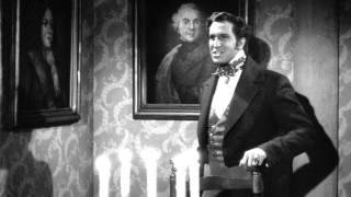 Adventures of Captain Fabian (1951) - Official Trailer