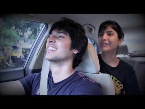 Suvreen Guggal - Smiriti Kalra and Shivin Narang Exclusive Forum 32 Interview - Part 2