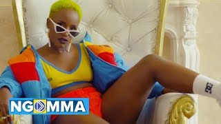 Femi One - Moto (Send Skiza 7632751 to 811)