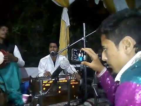 Adil Singer by latest songs mai chani rawam raat doh 7006766831 9622750053