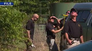 Body found during search for missing Ashtabula mother