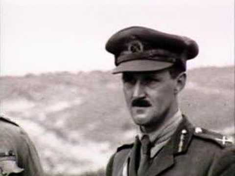 The Battle of Vimy Ridge part 10  The Battle Joined and Won Music Videos