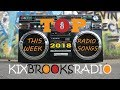 download mp3 dan video This week's top 20 songs - 9 Jan 2018 (Kixbrooksradio) TLM
