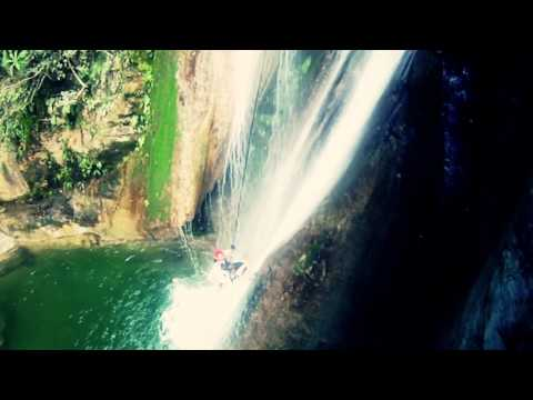 CDO Mapawa Adventure trip via cebu pacific part 2.mp4
