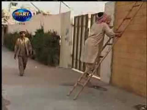 Funny Pakistani Hidden Camera video