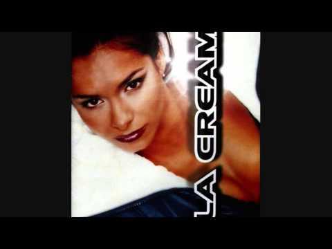 La cream video lyrics - sea of lyrics