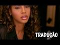 Toni Braxton   Un Break My Heart (Legendado  Tradução)
