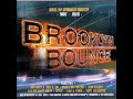 Brooklyn Bounce & Klubbheads [video]