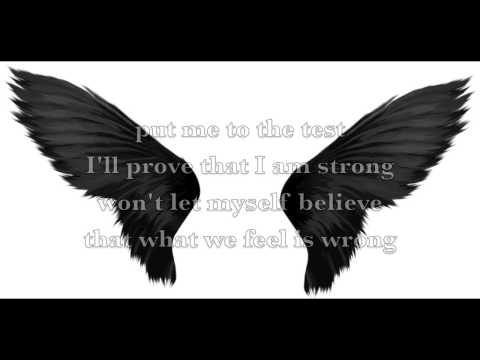 Beth Crowley- Warrior (Official Lyric Video)