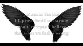 Beth Crowley Warrior Official Audio