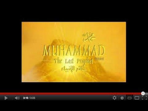 Les miracles de Mohammad : ton prophète n'est pas le dernier !