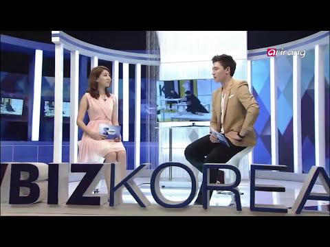 Showbiz Korea-TOP 5 MOST POPULAR UNIT GROUP   가요계 최고의 유닛