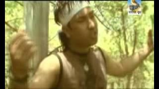 Prem Hin Ejibon