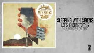 Watch Sleeping With Sirens Four Corners And Two Sides video