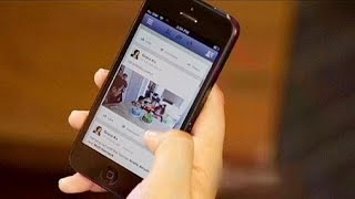 Facebook'un üçüncü çeyrek Geliri 4.1 Milyar Euro