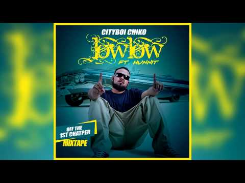 CityBoi Chiko – Low Low [Ft Hunnit] (Prod by Castro) *1080HD*