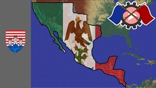 The Mexican War of Independence