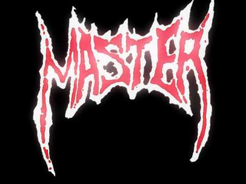Master - He