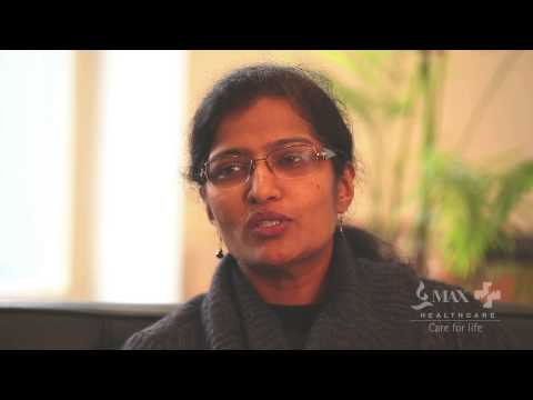 Max Hospital Cancer Care - Breast Cancer Survivor Story (1)
