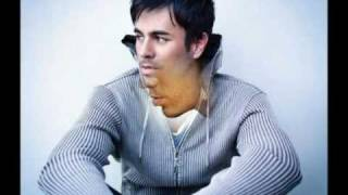 10. Enrique Iglesias - Tu Y Yo (Euphoria)