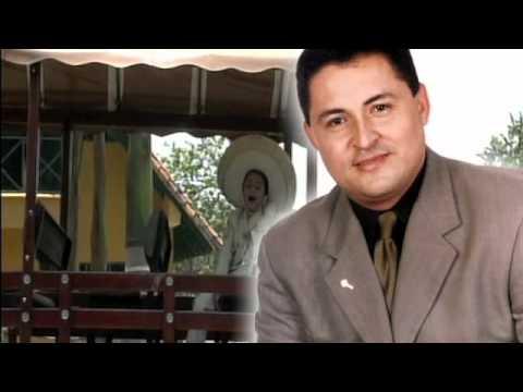 Canción a Papá - Miguel Angel Devia