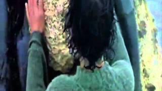 Pullover Jinete de ballenas