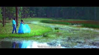 Ordinary - Ordinary Malayalam Film Song Blu-Ray 720p