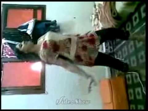 Odia Dj Dance Sexy Ruja video
