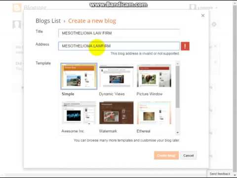 HOW I MADE 1000 DOLLARS INONE DAY WITH NEW BLOG TO make 1000 dollar per day with adsense