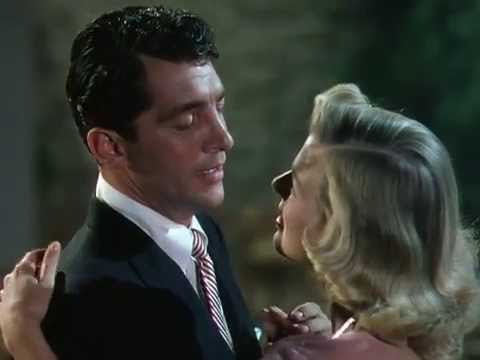 Dean Martin - Moments Like This