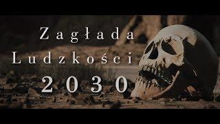 Zagłada ludzkości 2030