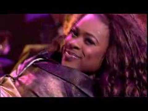 Nathalie makoma dutch idols big spender !! XD XD (1)