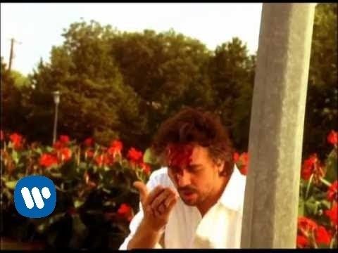 Flaming Lips - Waitin For A Superman