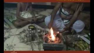 09-jayathi-part1.wmv