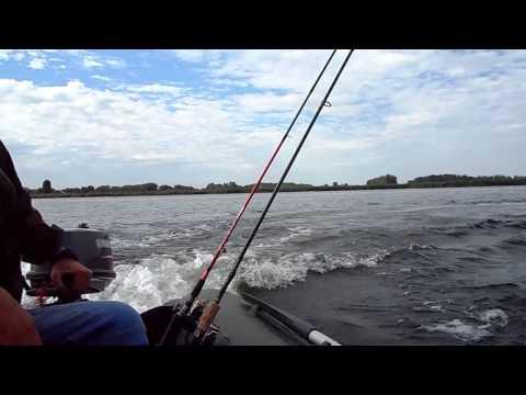 рыбалка на озере зункарь видео
