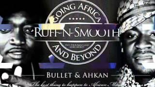 Ruff N Smooth - Sex Machine Official Video