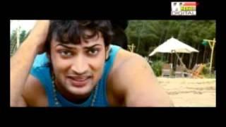 Anshuman in Trishna-song2.avi
