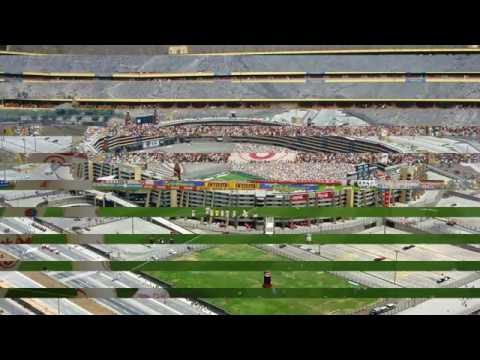 LIMA PERU NUEVO VIDEO 2012 parte 1