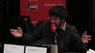Download Lagu Qui es tu Laurent Wauquiez ? Les actualiziks de Thomas VDB Gratis STAFABAND