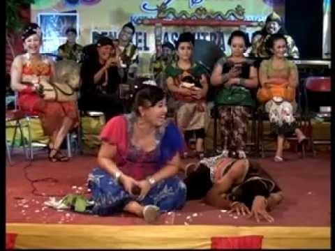 Kocak,lucu Banget,gareng + Zarima,kuda Lumping,campursari Tokek Sekar Mayank (call:+628122598859) video