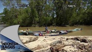 Indonesia Bagus - Keindahan Teluk Bintuni, Papua Barat