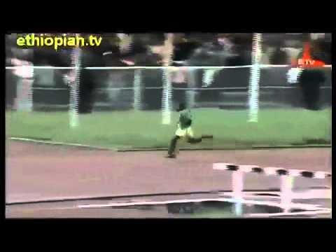 2001 Ethiopia 4 S.Africa 1 Ethiopia qualifies to FIFA U-20
