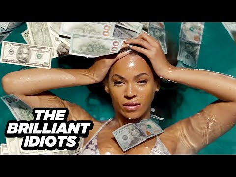 Is Beyoncé Too Perfect? - The Brilliant Idiots